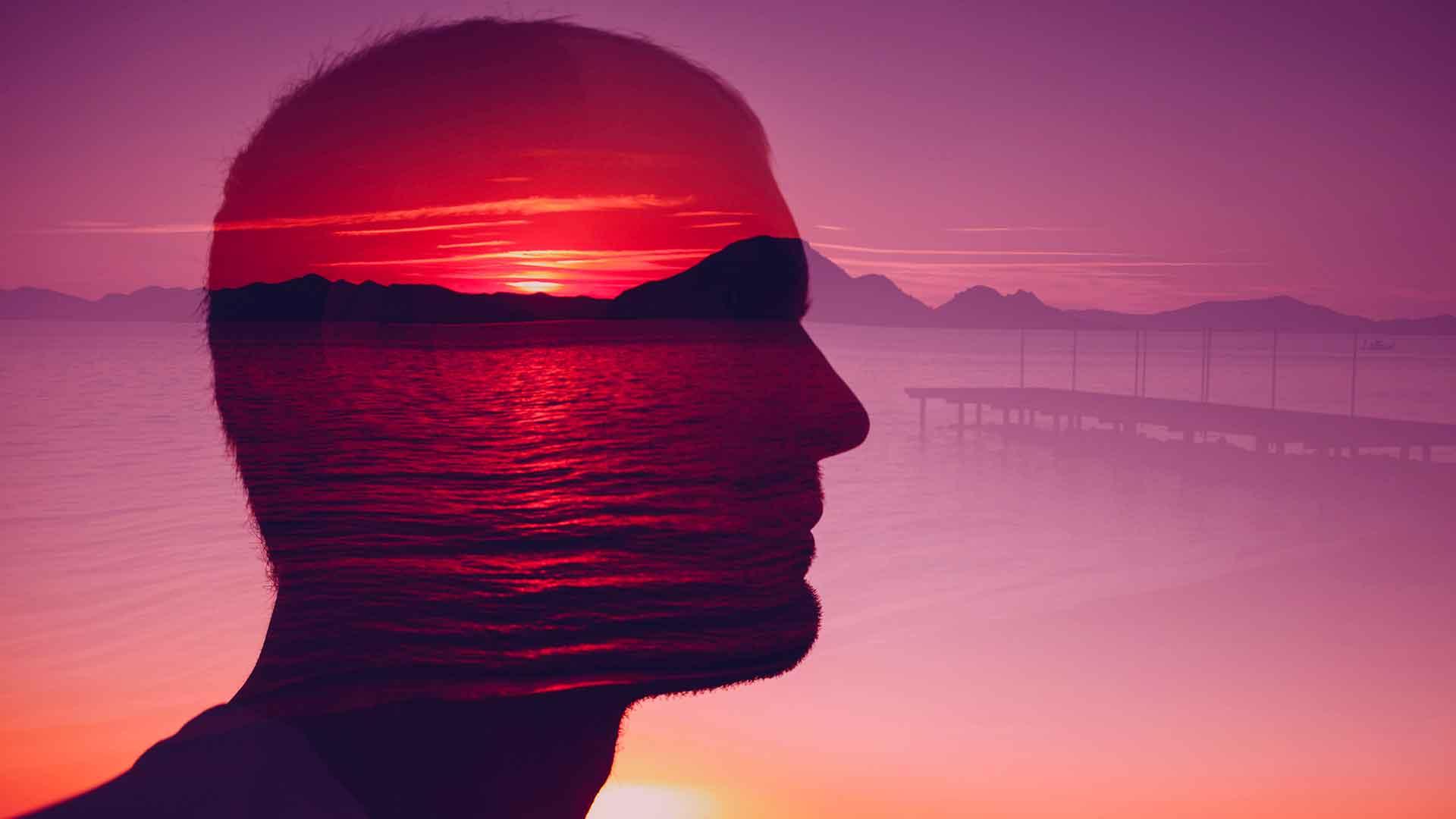 Η ψυχολογία της αρρενωπότητας