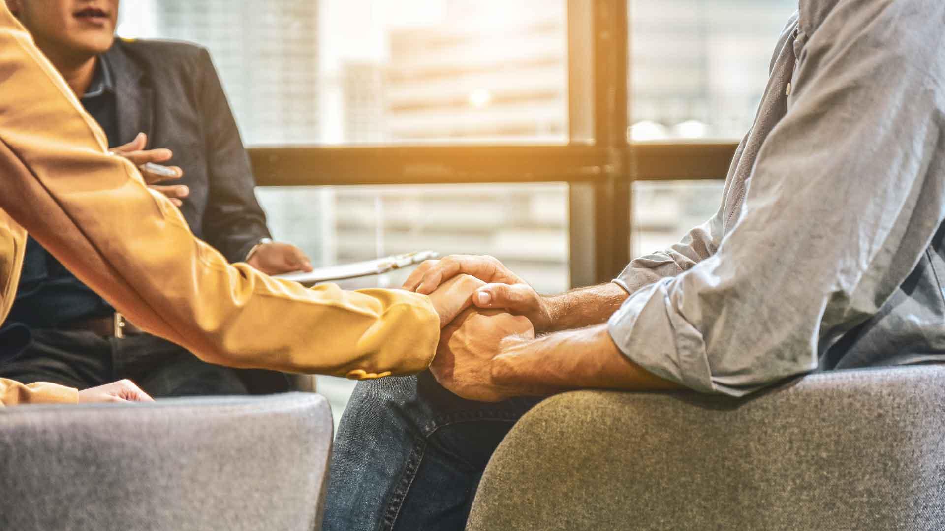 counseling-skills