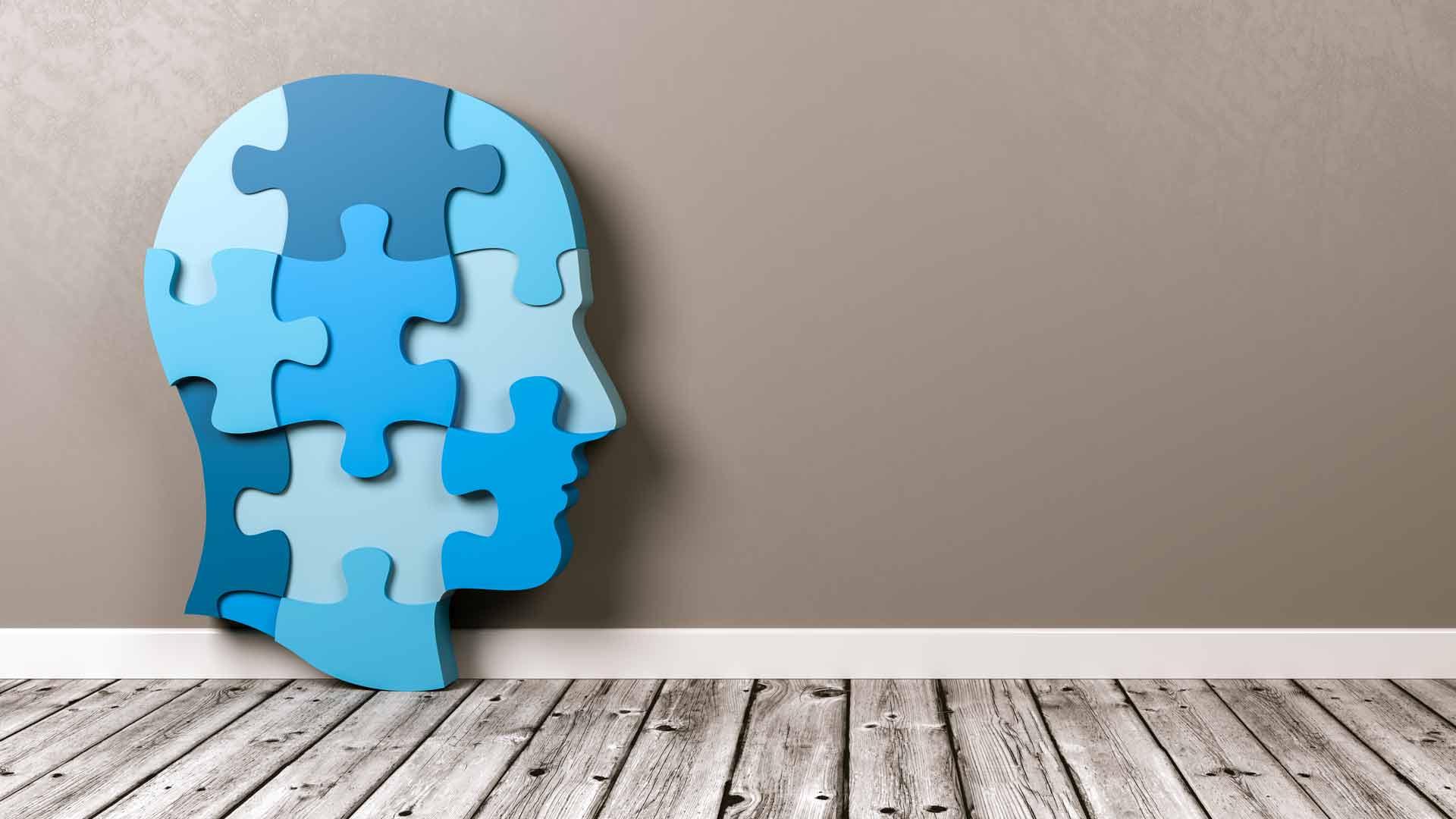 Εισαγωγή στην Ψυχολογία