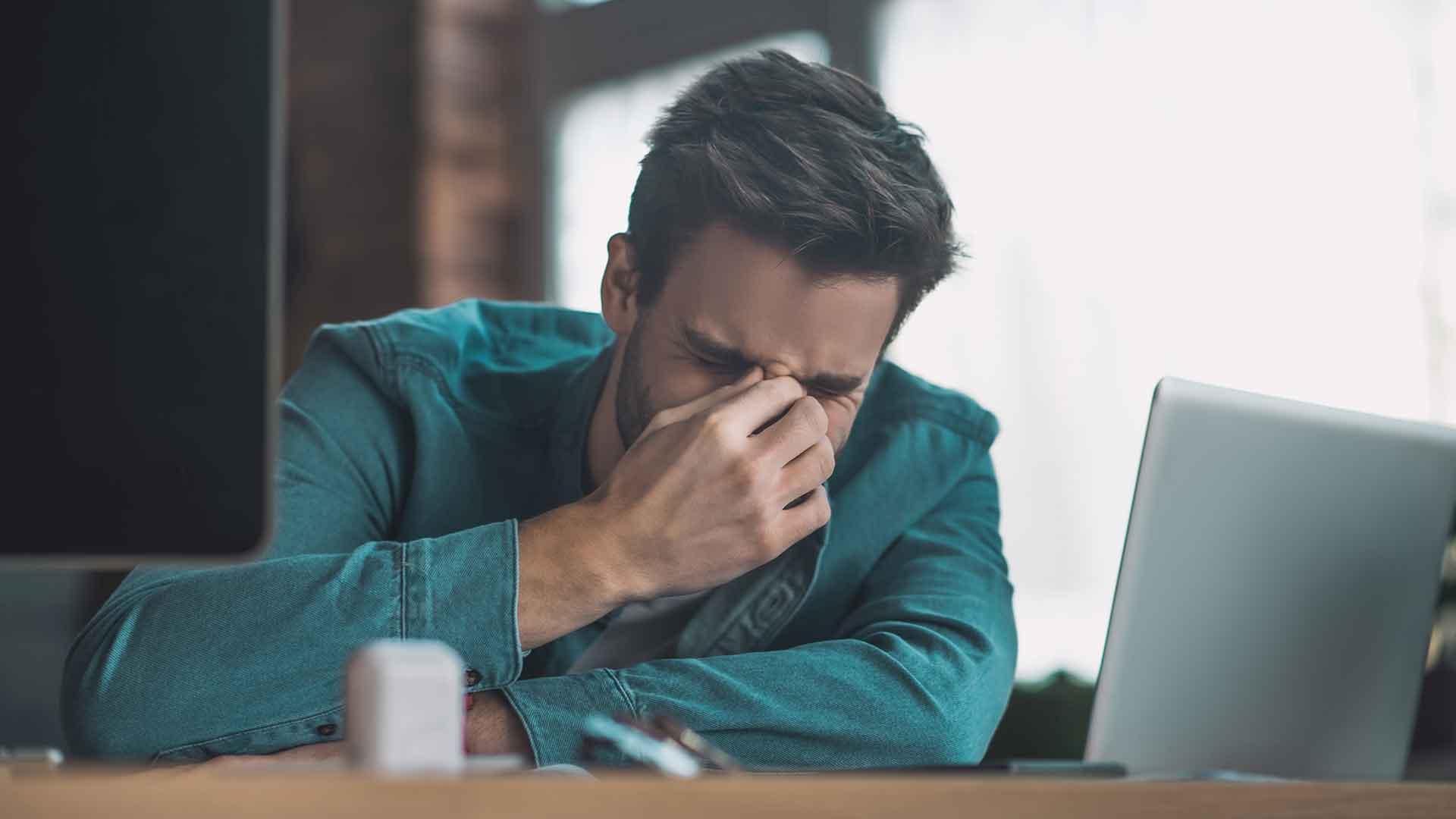 Ψυχική ανθεκτικότητα και στρατηγικές διαχείρισης του άγχους