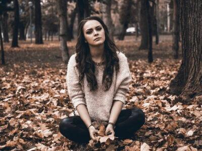 Διαχείριση αρνητικών συναισθημάτων: Μία ικανότητα για την υγεία και την ευτυχία μας!