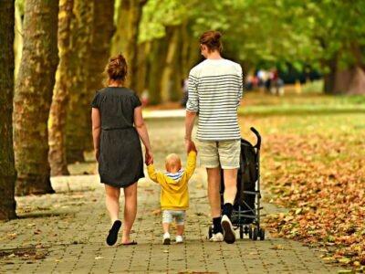 Τα πιο σημαντικά λάθη των γονέων και πώς να τα αποφύγετε