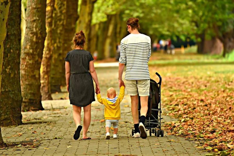 parenting-01