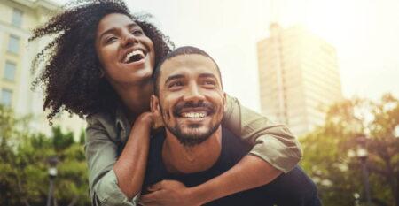 couple-relations
